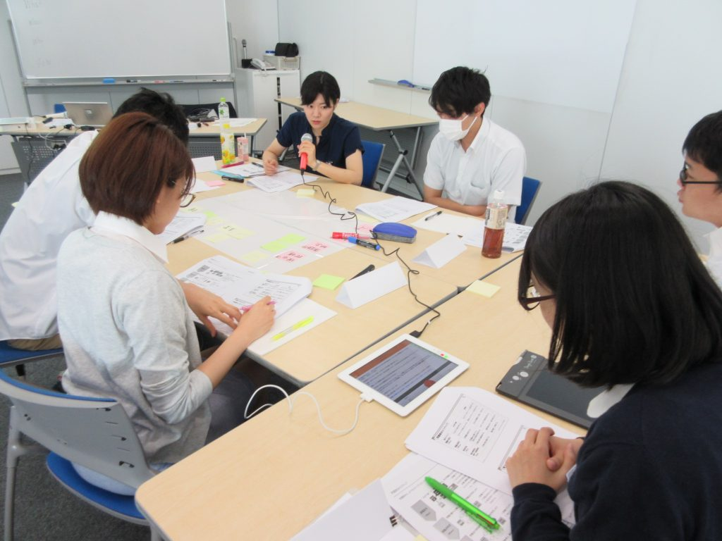 写真¥20150716-094420